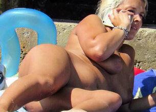 Nude rosalind chao Celebrities who