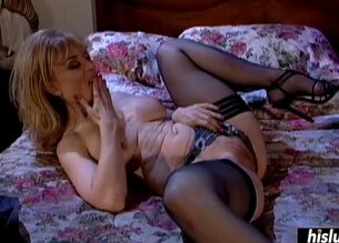 Nina hartley free