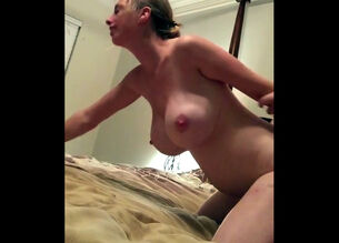 Tumblr mature sex videos